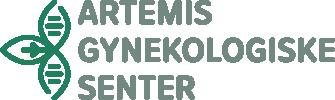 Artemis Gynekologiske Senter AS
